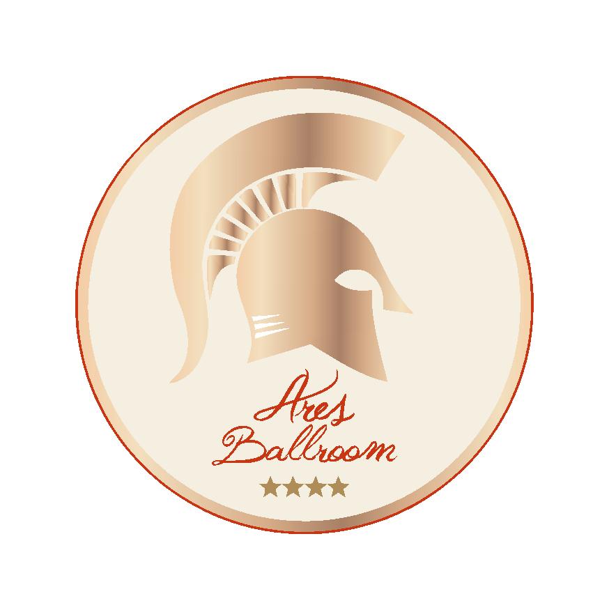 Ares Ballroom Constanța